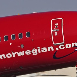 Si vola low cost negli Usa: 179 euro Al via a giugno 2017, da Barcellona