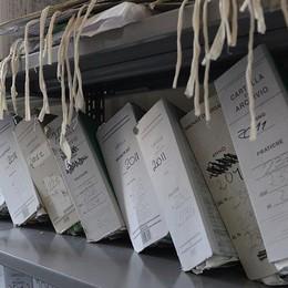 Moro, 700 mila euro in contanti sul conto Il legale: «Ma quei guadagni sono leciti»