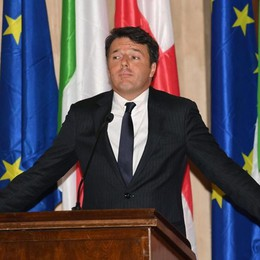 «Renzi farà un Patto con la Lombardia Abbiamo chiesto 10 miliardi in più»