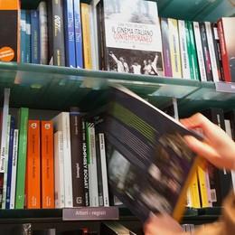 Bonus cultura, 500 euro ai 18enni Ascom: ecco il sito per librerie e cartolai