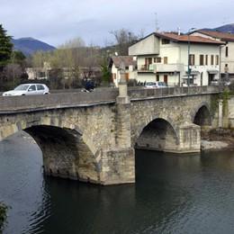 Un nuovo ponte tra Gorle e Scanzo Obiettivo decongestionare il traffico