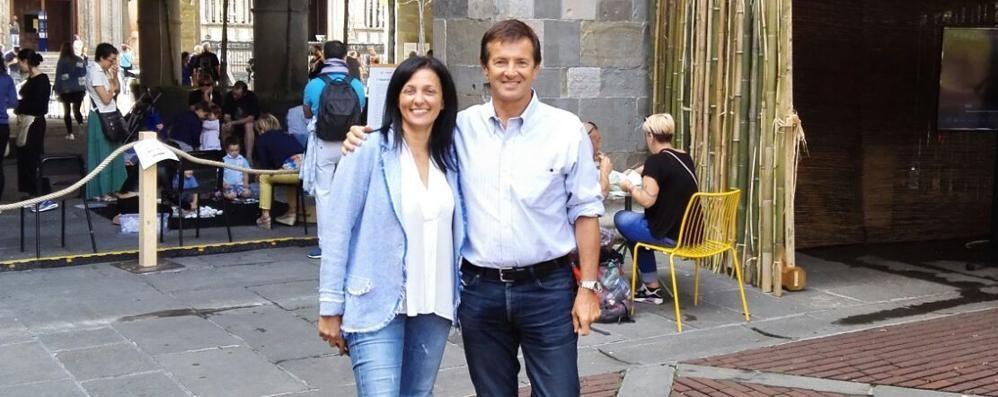 Riccione unita nel turismo  a Bergamo  «Idea di rimborsare la Freccia orobica»