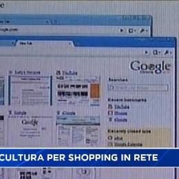 Bonus cultura, tra poco via allo shopping online