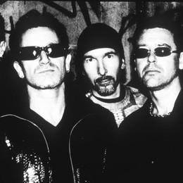Buon 40° compleanno agli U2 La storia del rock in 7 brani - Video