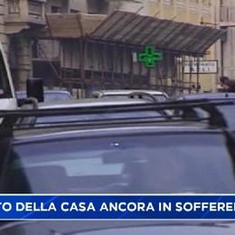 Mercato immobiliare in risalita, ma Bergamo in controtendenza