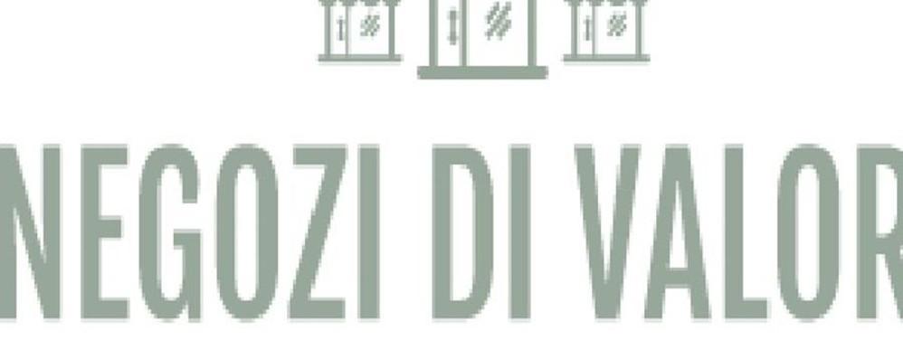 Pane, occhiali, libri e caffè Cinque negozi di valore a Bergamo