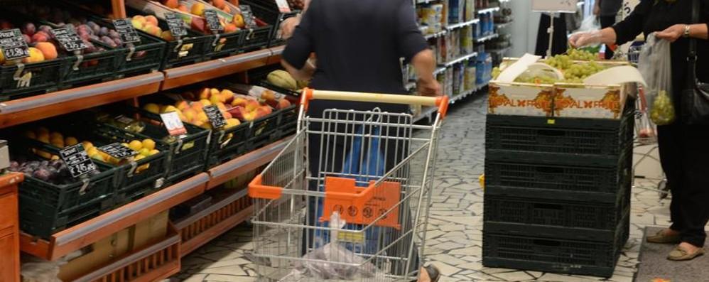 Come fare la spesa risparmiando Ecco i supermercati più convenienti