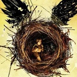 Grande attesa per Harry Potter Alla Fantasia c'è la notte bianca