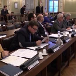 Provincia, sabato 1 ottobre si elegge il nuovo consiglio