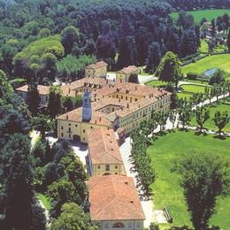 Matrimonio L'Eco di Bergamo - Notizie di Bergamo e provincia
