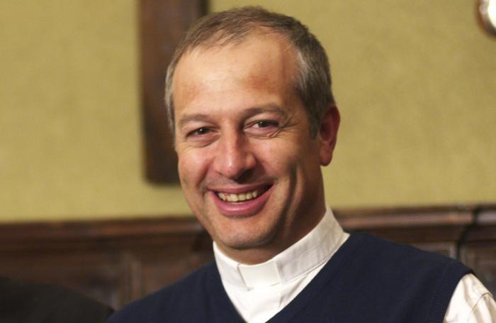 Don Guido Sibella