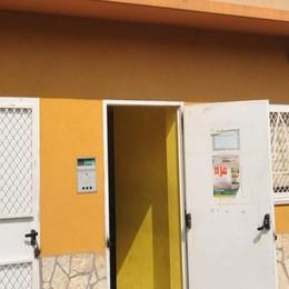 Moschea, tolti i sigilli in via Cenisio Il comitato: vogliamo entrare