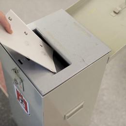Svizzera: referendum su pensioni e 007