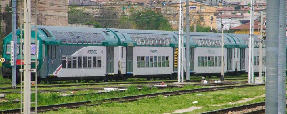 Sciopero dei treni giovedì e venerdì  Trenitalia, Trenord e Italo, 24 ore di stop