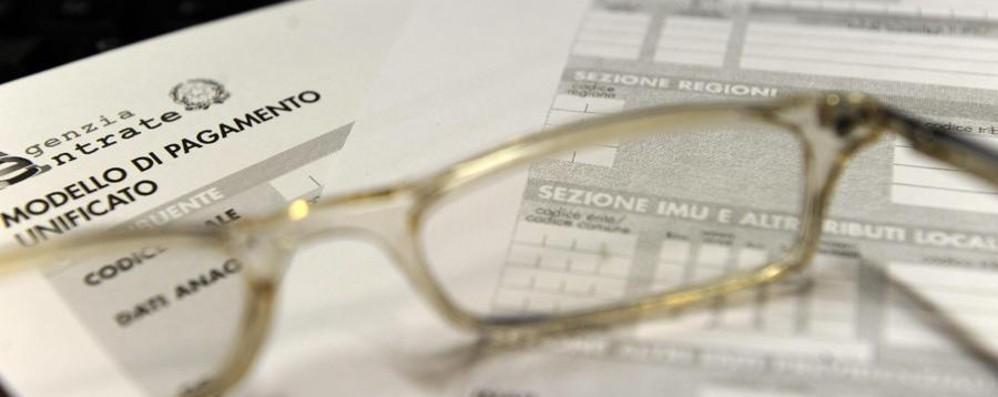 I costi per gli occhiali? Si scaricano  Sono da inserire nella precompilata 2017