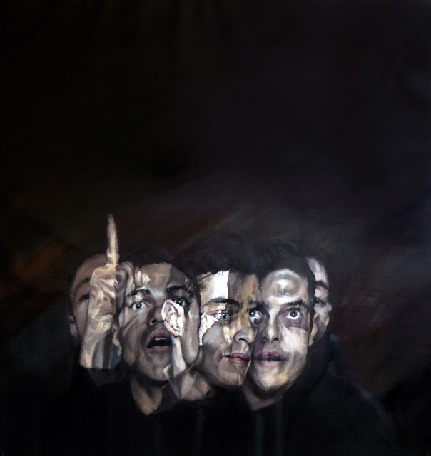 LA PSICHIATRIA SPOSA L'ARTE