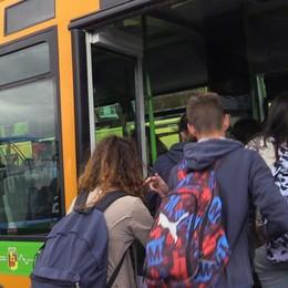 Emergenza trasporto pubblico «Serve 1,5 euro ad abitante».