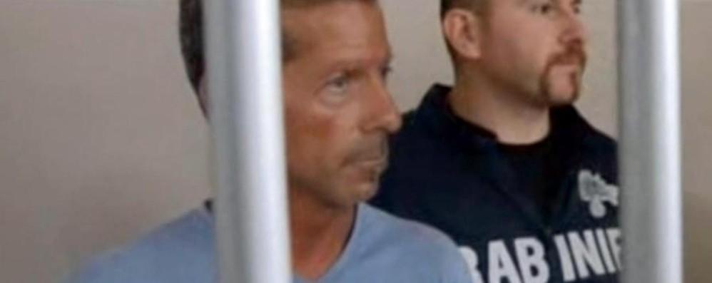 Mapelli: «La sentenza Bossetti è solida» L'avvocato Salvagni critico: «Fa acqua»
