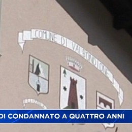 Processo Morandi, l'ex sindaco ed ex direttore di banca, condannato a quattro anni