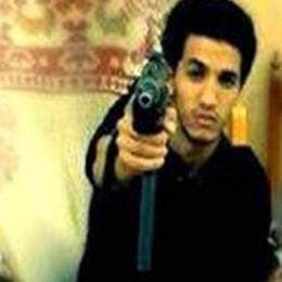 Rapper cresciuto a Brescia e ora in  Siria nella lista nera dei terroristi più temuti