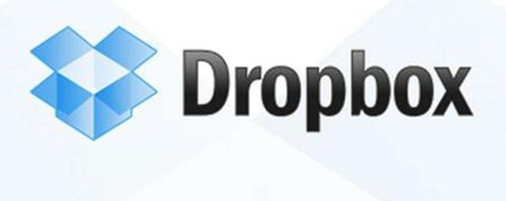 Dropbox vittima degli hacker Violate 68 milioni di password
