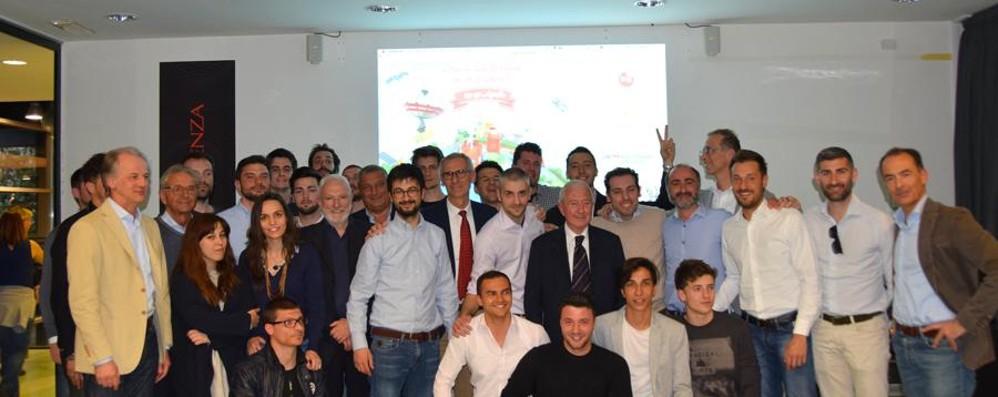 Start Cup Bergamo, i video dei finalisti Vota il progetto innovativo migliore