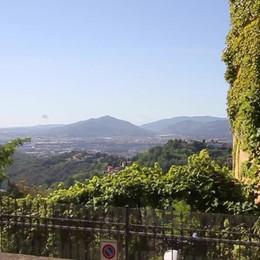 Bergamo, la grande bellezza