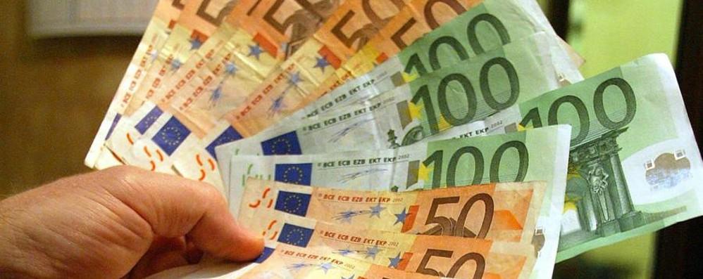 Mutui, consumatori all'attacco sui tassi «In Italia  più cari della media europea»