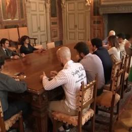 Il nuovo prefetto di Bergamo, l'intervista