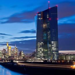 Politiche di crescita La Bce è troppo sola