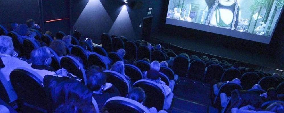 Iniziare il 2017 come in un film Ecco i consigli per andare al cinema