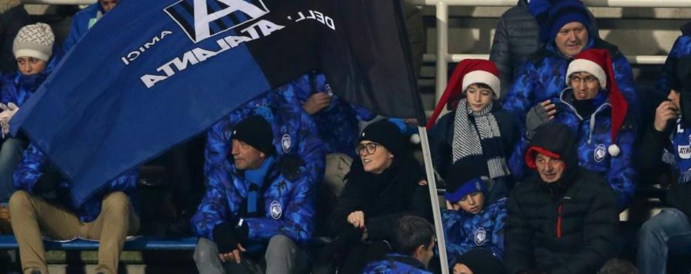 L'Atalanta e l'ambizioso sogno europeo Di pari passo con lo stadio ristrutturato?
