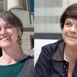 Accademia Carrara, Daffra lascia Maria Cristina Rodeschini nuova direttrice