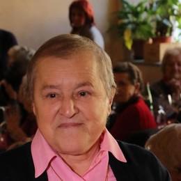 Elsa Arrigoni