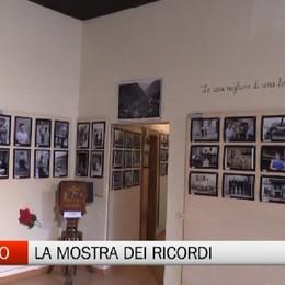 Ardesio, 468 fotografie per la Mostra dei ricordi