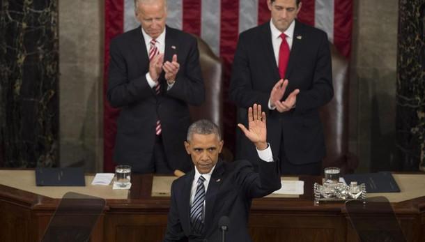 Ryan, cancellare e sostituire Obamacare
