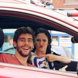 Sabato e domenica volete cantare? «Singing in the Car», casting a Curno