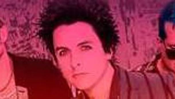 Green Day apriranno Lucca Summer