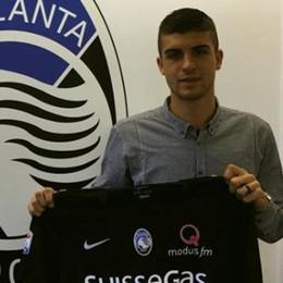 L'Atalanta guarda al futuro Dal Perugia arriva Mancini