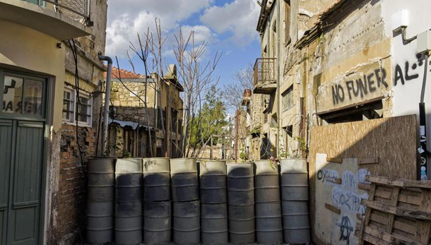 Cipro: Erdogan, no ritiro totale truppe