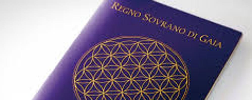 Passaporto del «Regno di Gaia»? Sardo rispedito a Orio da Bucarest