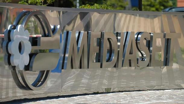 Scalata Vivendi a Mediaset vale 1,2 mld