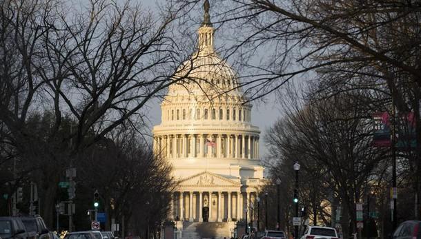 Senato Usa indaga su presunti link russi