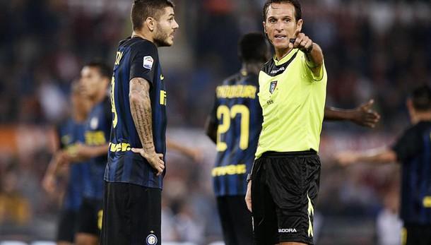 Serie A: Fiorentina-Juventus a Banti