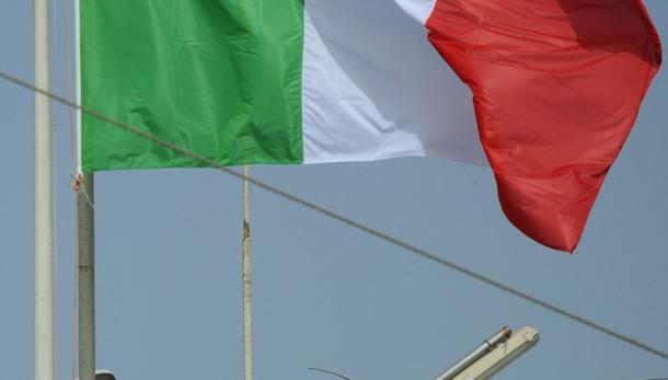 Tobruk contro apertura ambasciata Italia
