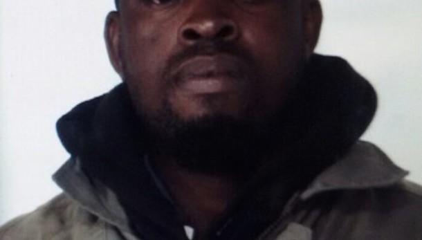 Imprenditore ucciso, fermato è nigeriano