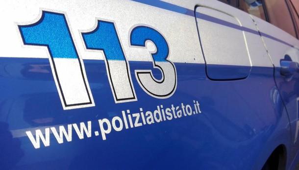 Omicidio Milano: fermato ha confessato