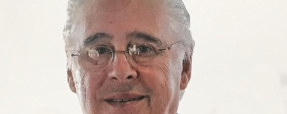 Precursore della moderna panificazione È morto d'infarto Mario Tresoldi
