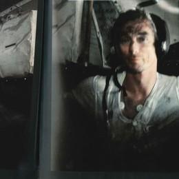 Addio a Gene Cernan - Video  Ultimo uomo a camminare sulla luna