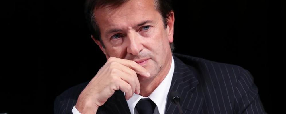 Classifica sindaci, Gori decimo Maroni terzo tra i presidenti di Regione